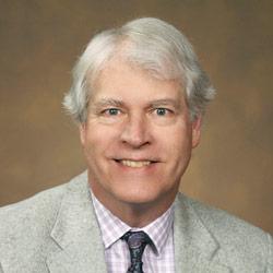Dr. Mark W. Hendrickson