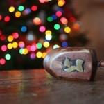 christmas hannukkah