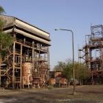 ae6bc8470f2f27aabd60cadb96048941_640px_bhopal_plant_13