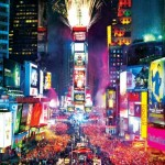 Times-Square-Ball-Drop2