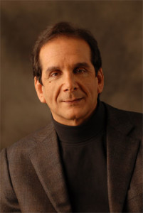 Charles-Krauthammer1