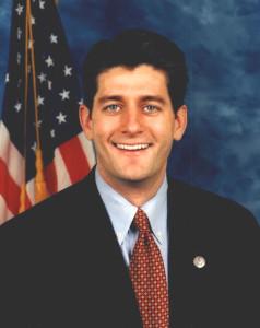 Paul-Ryan1