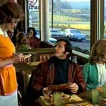 five_easy_pieces_restaurant