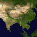 indiaandchina