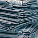 newses