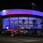 Staples-Center-at-night
