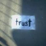 rr trust