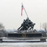 02.19 Iwo Jima