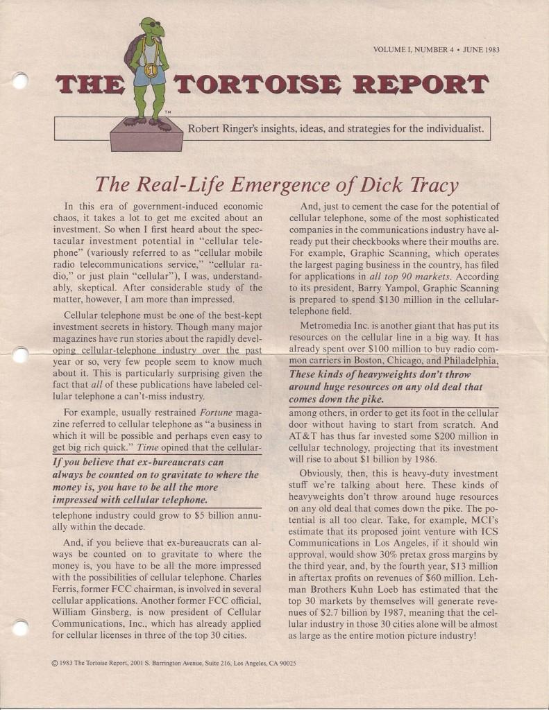 TTR---June,-1983-1
