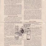TTR---June,-1983-2