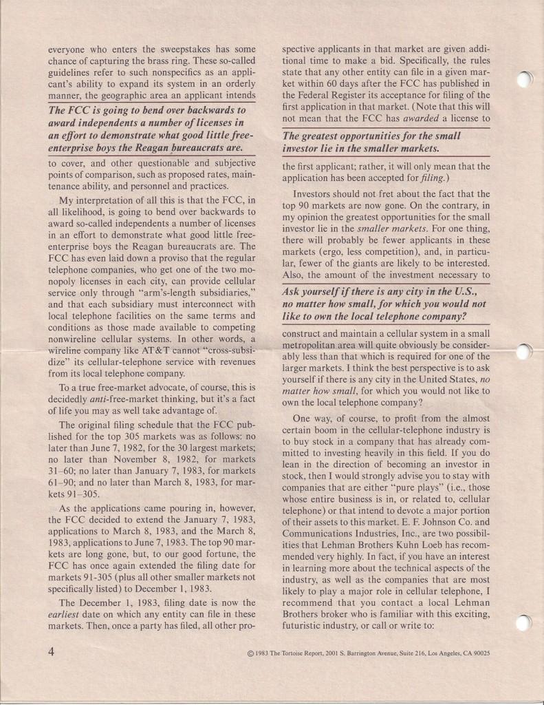 TTR---June,-1983-4