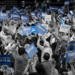 Democratic_Convention_2016