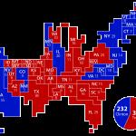 2016-electoral-vote