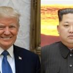 Trump-Kim_Meeting_v1