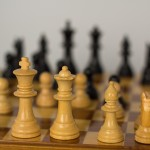 chess-1142251_1280