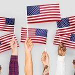 50-stars-america-american-flag-1449057(1)