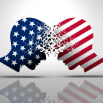 United,States,Debate,And,Us,Social,Issues,Argument,Or,Political